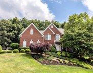 108 Oakview Drive, Cranberry Twp image