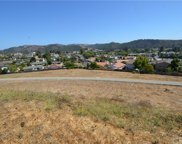221 Cindy Way, Arroyo Grande image