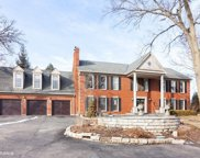 204 Indian Trail Road, Oak Brook image