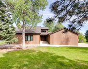 6543 North Windloch Circle, Parker image