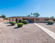 205 N Neolin Avenue, Litchfield Park image