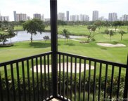 20379 W Country Club Dr Unit 535, Aventura image