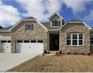 930 Silver Buck, Chesterfield image