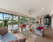 760 Waterford Dr Unit 302, Naples image