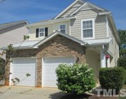 305 Palmdale Court, Holly Springs image