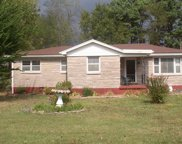 6611 Bethany Ln, Louisville image