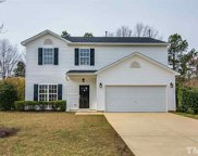 212 Mizelle Meadow Court, Holly Springs image