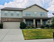 1521  Sunflower Field Place Unit #468, Stallings image