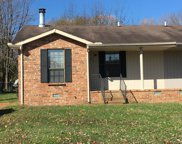 3031 Mossdale Dr, Antioch image