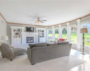 6655 Nw Monticello Drive, Parkville image