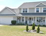 2915 Flowering Peach Drive, Suamico image