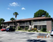 3213 Murrell Unit #205, Rockledge image