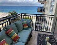 3475 S Ocean Boulevard Unit #511, Palm Beach image