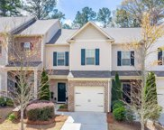 546 Oakside Place, Acworth image