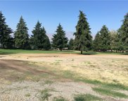 440 19th St NE, East Wenatchee image