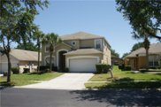 8504 Palm Harbour Drive, Kissimmee image