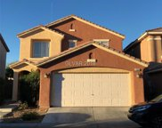 5389 NICKEL RIDGE Way, Las Vegas image