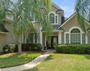 1405 IVY HOLLOW DR, Jacksonville image