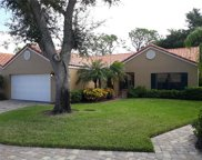 792 Reef Point Cir, Naples image