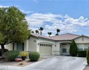 5534 Winterdale Street, Las Vegas image