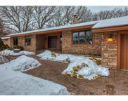 2103 Pin Oak Drive, Eagan image
