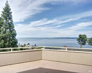 532 S Marine Hills Wy, Federal Way image