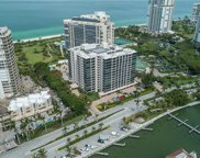 4031 Gulf Shore Blvd N Unit 4E, Naples image