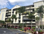 1035 Federal Highway Unit #210, Delray Beach image