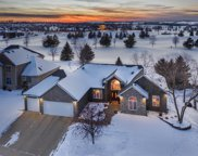 1625 Ancaster Drive, Byron image