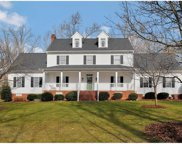 12207 Hadden Hall Drive, Chesterfield image
