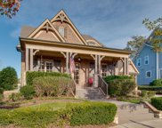 1552 FLEETWOOD DRIVE, Franklin image