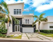 3467 Nw 82nd Ct, Miami image