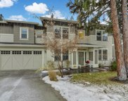 19141 Park Commons, Bend, OR image