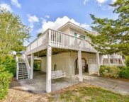 308 Hillside Drive S, North Myrtle Beach image