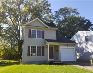 221 Leicestershire Road, Irondequoit image