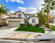1900 Knights Ferry Dr., Chula Vista image