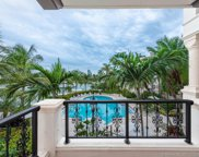 2428 Fisher Island Dr Unit #5208, Fisher Island image