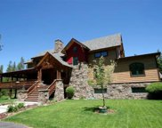 656 Grouse Court, West Yellowstone image