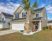 418 Turnbridge Lane, Summerville image