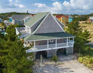 1225 Ocean Hill Court, Corolla image
