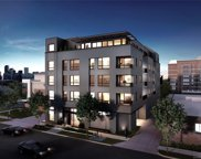 1908 West 33rd Avenue Unit 208, Denver image