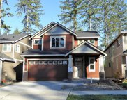 4356 Dudley Ct NE, Lacey image