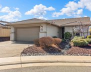 418  Olema Place, Lincoln image