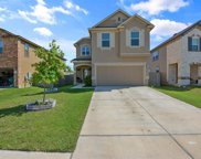 13535 Abraham Lincoln St, Manor image