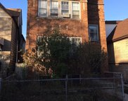4336 North Troy Street, Chicago image