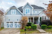 2616 Royal Forrest Drive, Raleigh image