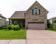 1038 Achiever Cir, Spring Hill image