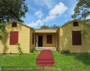 201 SW 11th Ave, Fort Lauderdale image