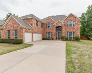 5724 Braewood, Fort Worth image