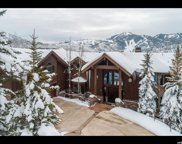 3546 Oakwood Dr, Park City image
